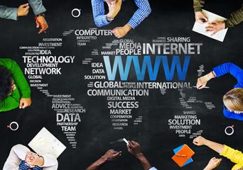 域名投资的几个基本技巧