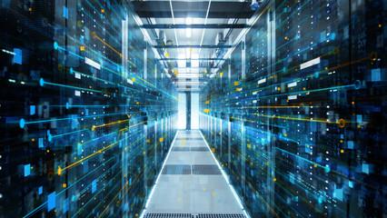 什么是根域名服务器