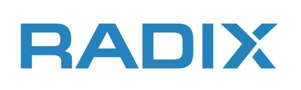 Radix域名注册局2018年利润同比增长45%