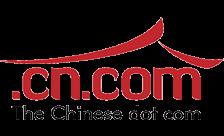 cn.com域名注册