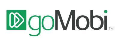 .mobi域名怎么样