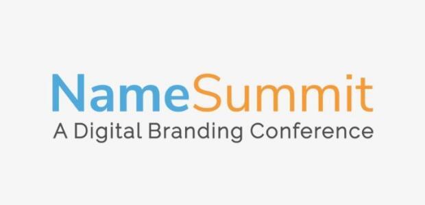 首届2017 Name Summit域名峰会 纽约举行