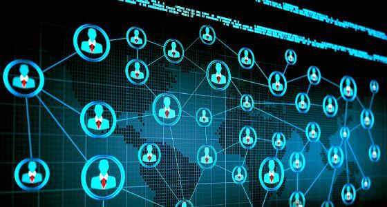 中国和外国人的域名注册习惯分析