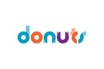 donuts注册局