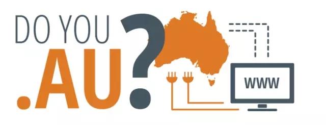 澳大利亚.au域名将迎来注册机制调整