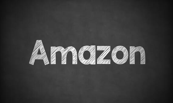 亚马逊将获得.amazon新顶级域名