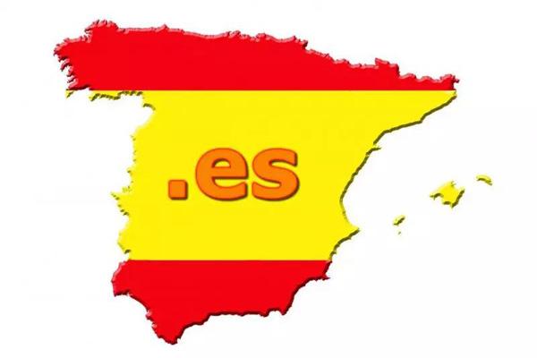 西班牙国别域名Viajes.es以113万成交