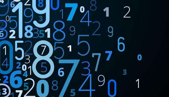 数字中文域名具有什么优势
