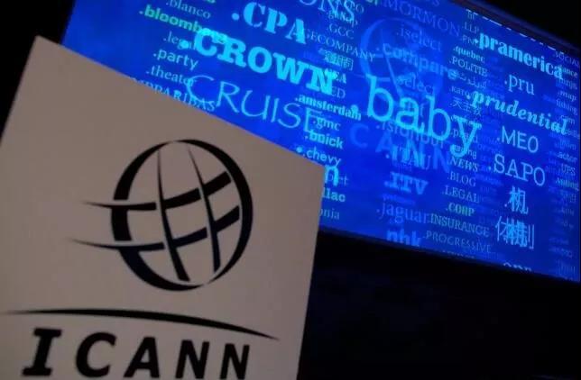 ICANN允许Verisign对.com域名涨价