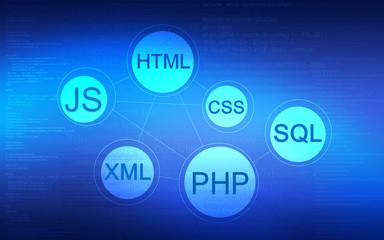 企业建站尽量避免过度使用JS