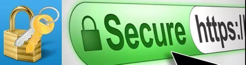 Comodo SSL证书多少钱