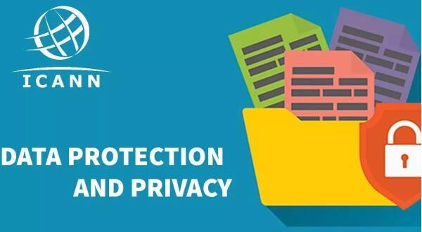 三种满足欧盟GDPR及域名WHOIS合规要求的模式
