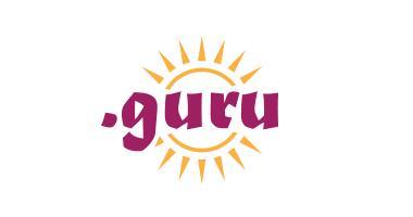 .guru域名