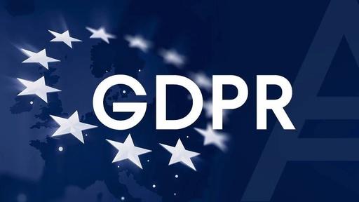 GDPR隐私保护立法后域名whois信息或将被屏蔽