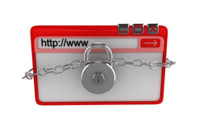 域名申请后如何防止被盗