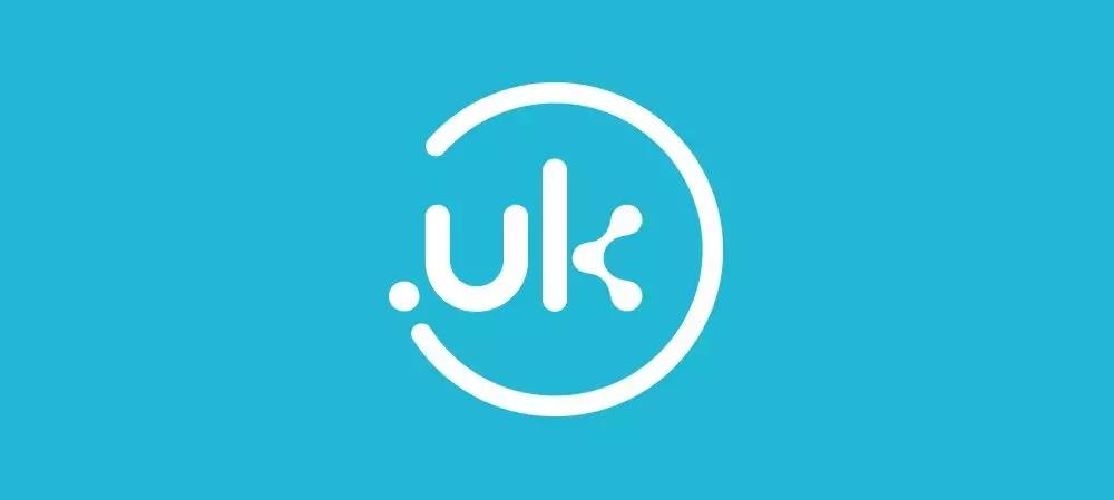 .uk域名优先登记权期限结束