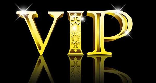vip域名怎么样