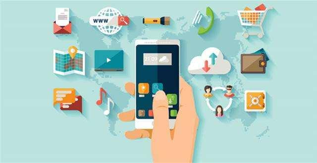 电商行业短信群发平台应用方案