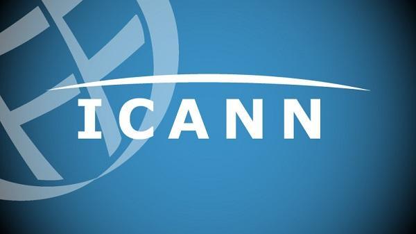 ICANN 61会议英才计划正式开放申请