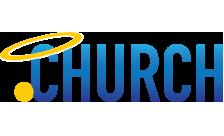 church域名