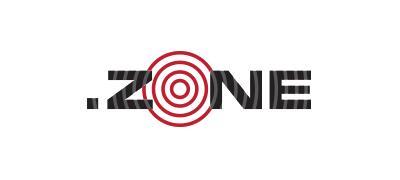 zone域名怎么样