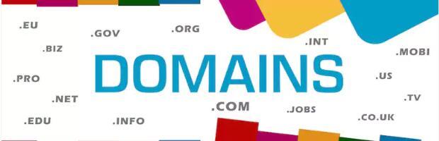 商用域名为什么优于免费域名