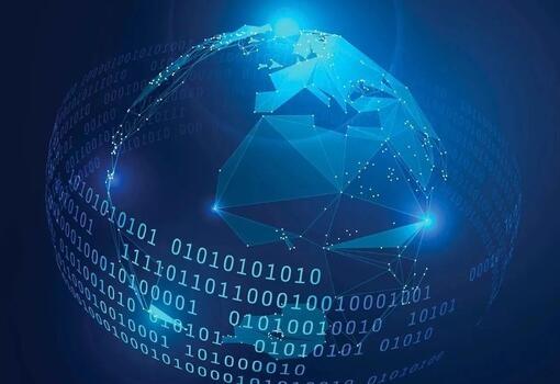 什么是互联网域名系统