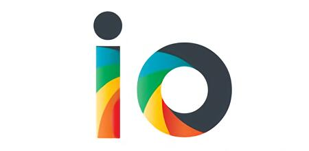 国际支付巨头PayPal收购ipay.io域名