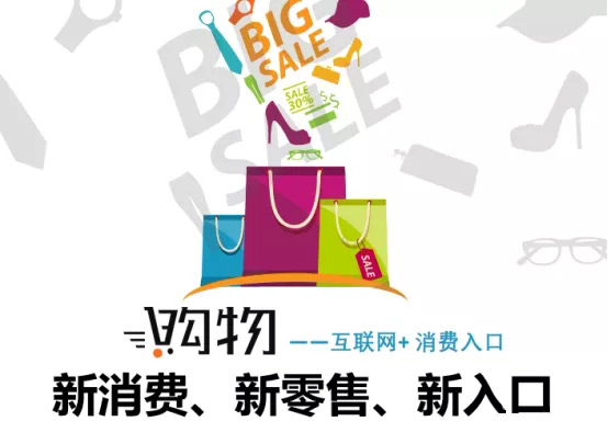 中文域名.购物