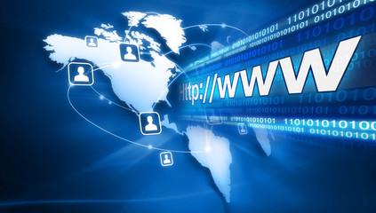 高仿APP花式拦截官方流量,域名或是企业最后防线
