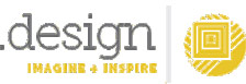 design域名注册