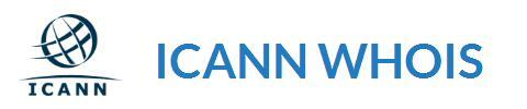 ICANN发布2017年6月域名whois精准度报告