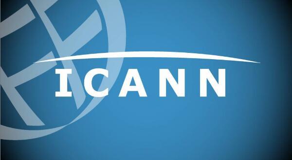 ICANN发布域名注册管理机构安全框架文件