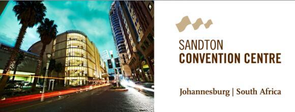 ICANN 59 域名会议将在南非约翰内斯堡举行