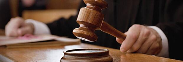 UDRP申诉解决拖延最久域名争议案
