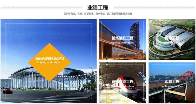 禹王集团中文域名网站