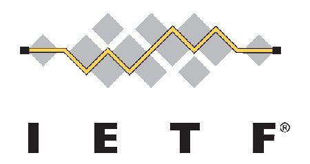 IETF组织授予图瓦卢.tv域名