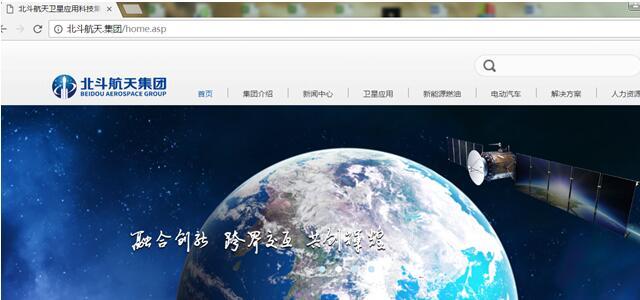 中文域名.集团网站