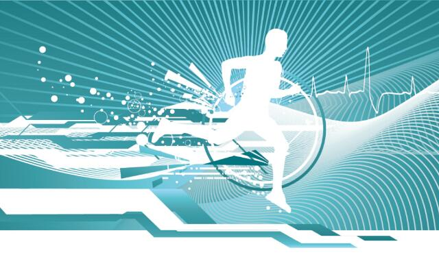 生命在于运动,和运动相关的域名怎么选