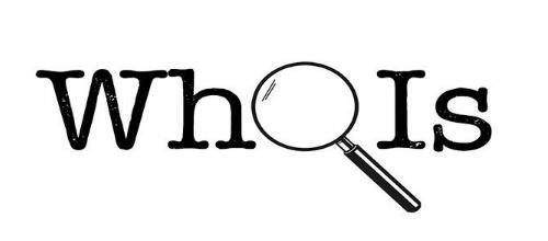 如何在whois查询中不显示域名注册人或邮箱