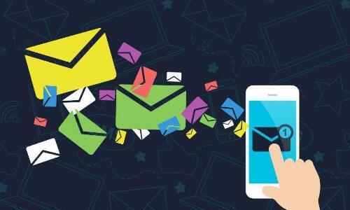 短信群发方案