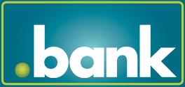 bank域名注册