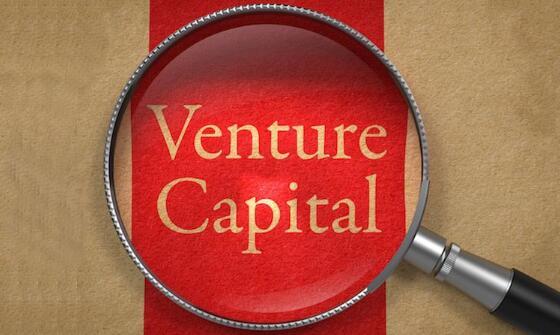 .vc域名关联着风险投资