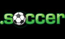 .soccer域名