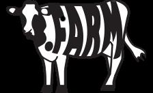 farm域名