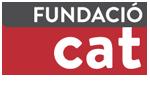 .cat域名注册局puntCA