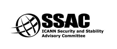 ICANN SSAC委员会