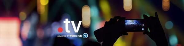 图瓦卢国别域名.tv