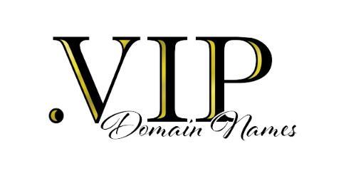 vip域名