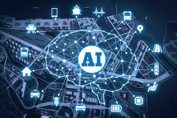 AI域名投资前景